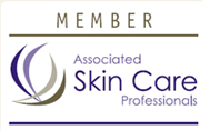 Mary Lia Skin Care, Occidental CA